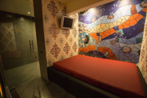 suite barcelona darling strip club barcelona