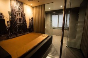 suite new york darling strip club barcelona
